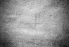 Grunge textured wall. High resolution vintage background. Stock Images
