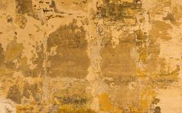 Grunge textured wall. High resolution vintage background. Grunge textured wall. High resolution vintage background royalty free illustration