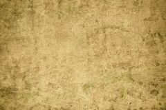 Grunge textured wall. High resolution vintage background. Royalty Free Stock Images