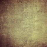 Grunge textured wall. High resolution vintage background. Royalty Free Stock Photos