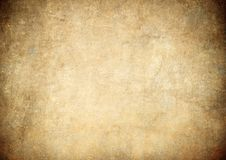 Grunge textured wall. High resolution vintage background. Grunge textured wall. High resolution vintage background stock illustration