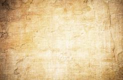 Grunge textured wall. High resolution vintage background. Stock Image