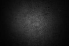 Grunge texturerad vägg Royaltyfria Foton