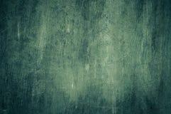 Grunge texturerad vägg Hög upplösningstappningbakgrund stock illustrationer