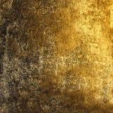 Grunge texturerade bakgrund med skrapor för din design gammalt Royaltyfria Foton