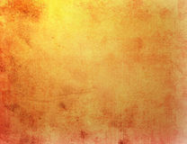 Grunge textures Stock Photos
