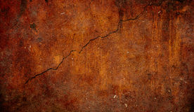 Grunge textures and background Royalty Free Stock Images