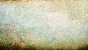 Grunge textures and background Royalty Free Stock Photos