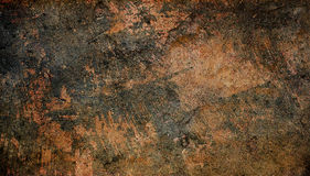 Grunge textures and background Stock Images