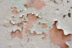 Grunge textures. background Stock Photography