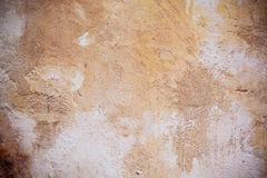 Grunge textures and background with vignette Stock Photography