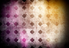 Grunge textures and backgrounds. For your design Royalty Free Stock Photo