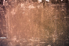 Grunge textures and backgrounds Royalty Free Stock Image