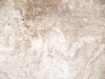 Grunge textures and backgrounds. Brown grunge textures and backgrounds royalty free stock image