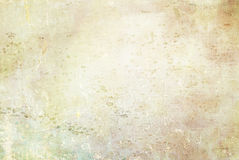 Grunge textures and backgrounds Royalty Free Stock Photos