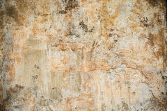 Grunge textures and backgrounds Royalty Free Stock Photo