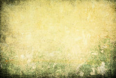 Grunge textures and backgrounds Royalty Free Stock Images