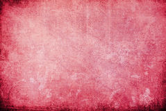 Grunge textures and backgrounds Stock Photos