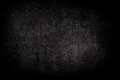 Grunge textures and backgrounds Stock Photography