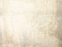 Grunge textures and backgrounds. Wall grunge textures and backgrounds stock photography