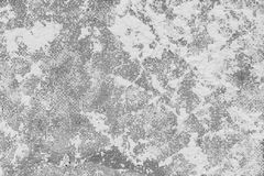 Grunge textures vector illustration