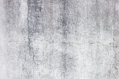 Grunge textures concrete crack backgrounds Stock Photography