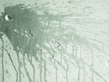 Grunge textures Stock Photography