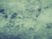 Grunge textures. Old grunge textures and grunge abstract backgrounds Royalty Free Stock Photography
