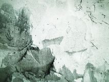 Grunge textures Royalty Free Stock Images