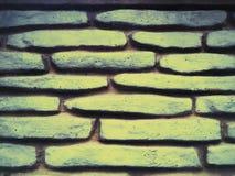 Grunge textures Royalty Free Stock Photos
