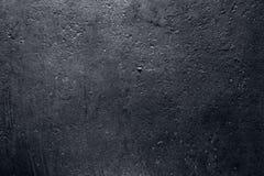 Grunge tile stock image
