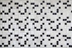 Grunge tile Royalty Free Stock Image