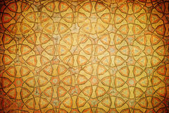 Grunge tile background Stock Photos
