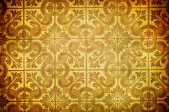 Grunge tile background Royalty Free Stock Photos