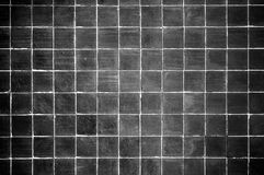 Grunge tiled background Royalty Free Stock Photography