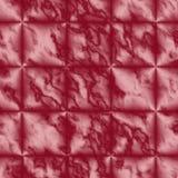 Grunge tiles Stock Photos