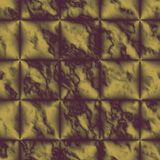 Grunge tiles Royalty Free Stock Photos