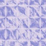 Grunge tiles Royalty Free Stock Photo