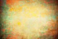 Grunge tło z przestrzenią dla teksta lub wizerunku Fotografia Stock
