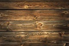 Grunge trä royaltyfri bild
