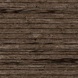 Grunge träbakgrunder. Arkivfoto