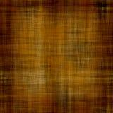 Grunge Tuch Stockbilder
