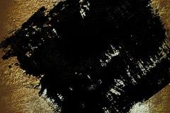 Grunge tynku betonu tekstura, kamień powierzchnia, kołysa krakingowego tło dla pocztówki Zdjęcie Royalty Free