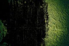 Grunge tynku betonu tekstura, kamień powierzchnia, kołysa krakingowego tło dla pocztówki Obraz Stock