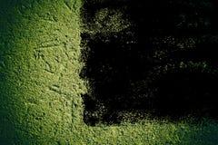 Grunge tynku betonu tekstura, kamień powierzchnia, kołysa krakingowego tło dla pocztówki Fotografia Royalty Free