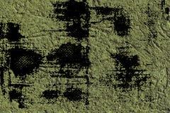 Grunge tynku betonu Ultra pomarańczowa tekstura, kamień powierzchnia, kołysa krakingowego tło dla pocztówki Obraz Stock
