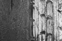 Grunge tyre textured pattern Royalty Free Stock Photo
