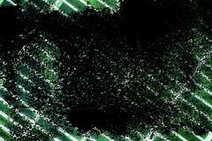 Grunge Ultra zielonej stali zmielona kratownica Stali nierdzewnej tekstura, tło dla strony internetowej lub urządzenia przenośne, Zdjęcie Stock