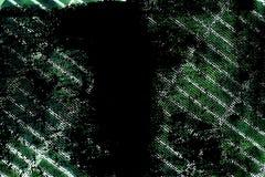 Grunge Ultra zielonej stali zmielona kratownica Stali nierdzewnej tekstura, tło dla strony internetowej lub urządzenia przenośne, Obraz Stock