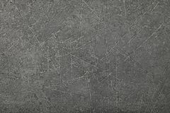 Grunge uneven concrete background texture royalty free stock photos